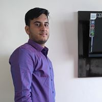 Gaurav Sharma Searching For Place In Gurgaon