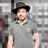 Vivek Sharma Searching Flatmate In Old DLF Colony, Haryana