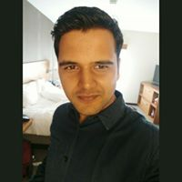 Shirish Shinde Searching For Place In Pune