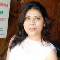 Neha Dahiwase Searching Flatmate In Pune