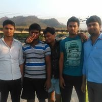Kundan Kumar Searching Flatmate In West Bengal