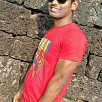 Ashok N Searching Flatmate In Hyderabad