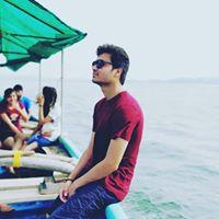 Prakash Kshatriya Searching For Place In Mumbai