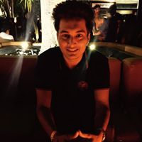 Shubham Nimbalkar Searching For Place In Bangalore