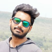 Ajay Thombre Searching Flatmate In Karve Nagar, Pune