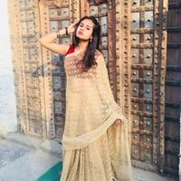 Lekya Arumilli Searching For Place In Mumbai