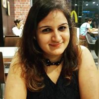 Sheetal Gandhi Searching For Place In Maharashtra
