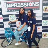 Pragya Juneja Searching For Place In Mumbai