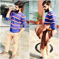 Akshay Chopra Searching For Place In Haryana