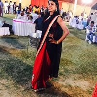 Samriti Wason Searching For Place In Haryana