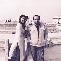 Praveen Meena Searching Flatmate In Rajasthan
