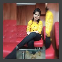 Divya Singh Searching For Place In West Bengal