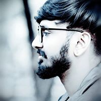 Rohit Mali Searching For Place In Gujarat