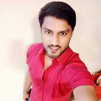 Vikash Yadav Searching Flatmate In Haryana