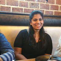 Hrishika Tarkar Searching For Place In Uttar Pradesh
