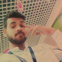 Niraj Tiwari Searching Flatmate In Gaur City 1, Uttar Pradesh