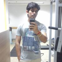 Nitesh Kumar Searching Flatmate In Kolkata