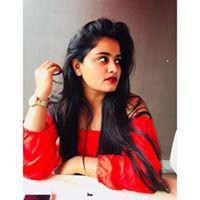 Sukanya Chavan Searching For Place In Mumbai