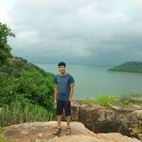 Abhinav Gupta Searching For Place In Rajasthan