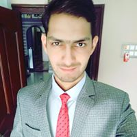 Ca Shubham Searching Flatmate In Mumbai