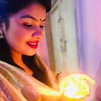 Nisha Jadaun Searching For Place In Gurgaon