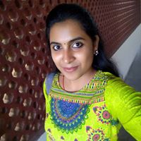 Suman Kumari Searching Flatmate In Mumbai