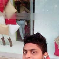 Rinku Shekhawat Searching Flatmate In Sector 13, Haryana