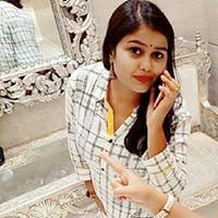 Shweta Gangwar Searching For Place In Uttar Pradesh