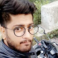 Nishant Anand Searching For Place In Bengaluru