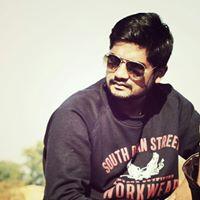 Kaushik Aitwar Searching For Place In Mumbai