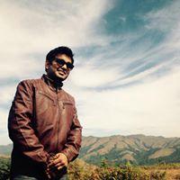 Sourabh Jhanwar Searching For Place In Mumbai