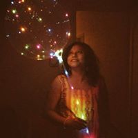 Amrita Borgohain Searching Flatmate In Pune