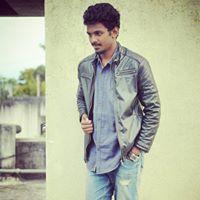 Pushkar Umrikar Searching Flatmate In Pune