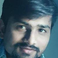 Alok Kumar Searching Flatmate In Noida City Centre Metro, Noida