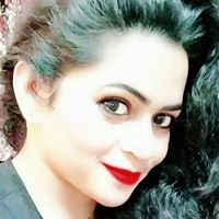Neha Singh Searching For Place In Bengaluru