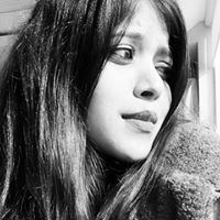Sudha Kushwaha Searching For Place In bagmane tech park