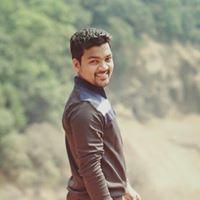 Sanjeev Gupta Searching Flatmate In Mumbai