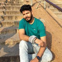 Prashant Jain Searching For Place In Noida