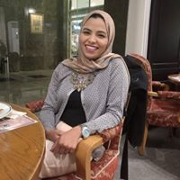 Heba Ahmed Searching For Place In South Australia