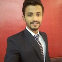 Sahil Patil Searching For Place In Mumbai