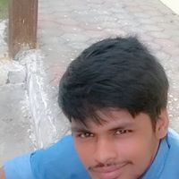 Ravindra Rajput Searching Flatmate In Indore