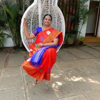 R Pushpa Searching Flatmate In Bengaluru