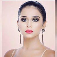 Aishwarya Shetty Searching Flatmate In Bengaluru