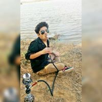 Rajat Taneja Searching For Place In Rajasthan