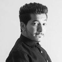 Abhishek Joshi Searching For Place In Pune
