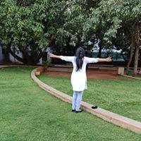 Sravani Teja Searching For Place In Bengaluru