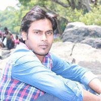 Jai Kishen Searching For Place In Bengaluru