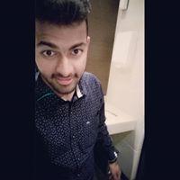 Aditya Aggarwal Searching For Place In Mumbai