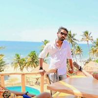 Vaibhav Saxena Searching For Place In Bengaluru