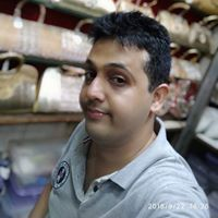 Hanish Suri Searching Flatmate In Kurla East, Mumbai